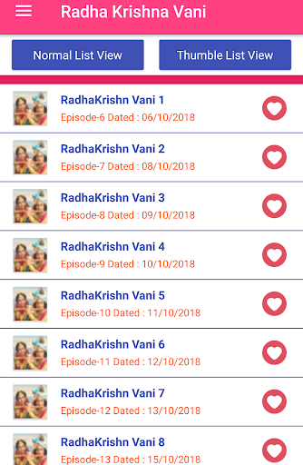 Download Radha Krishna Vani - Star Bharat Apk Latest Version » Apps