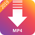 Download video all - New 2019 APK