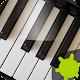 Twilight Piano (game)
