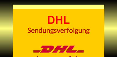 dhl sendungsverfolgung android app on appbrain. Black Bedroom Furniture Sets. Home Design Ideas