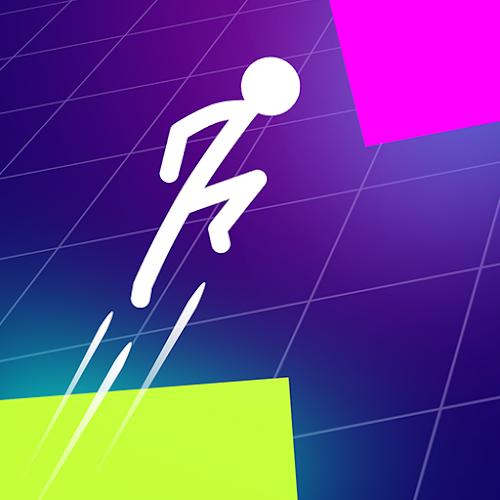 Light-It Up [Unlocked] 1.8.7.1 mod