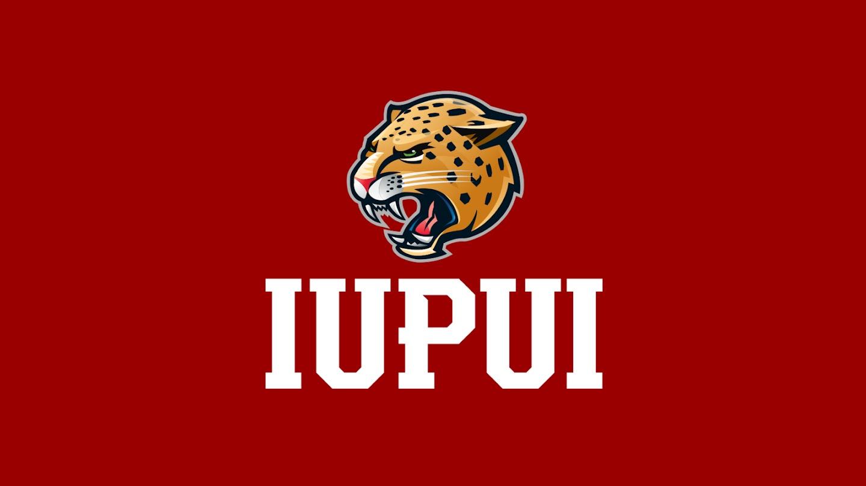 Watch IUPUI Jaguars men's basketball live