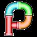 Plumber APK