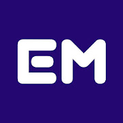 EM Browser