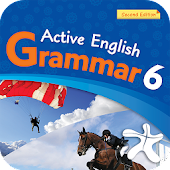Active English Grammar 2nd 6