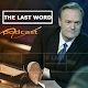 Lawrence O'Donnell Podcast, Daily Update APK