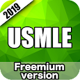 USMLE United States Medical Licensing Exam apk
