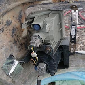 ミラ L200Sのカスタム事例画像 なんこつさんの2021年04月02日22:17の投稿