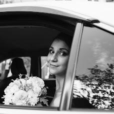 Свадебный фотограф Рустам Наджиев (photorn). Фотография от 12.10.2016