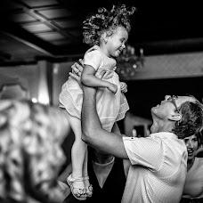 Wedding photographer Calin Dobai (dobai). Photo of 28.12.2018