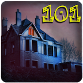 101 - New Room Escape Games