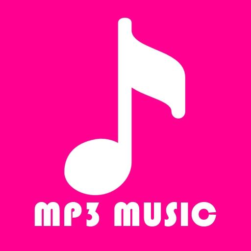 All Songs Hungria Hip-Hop.Mp3