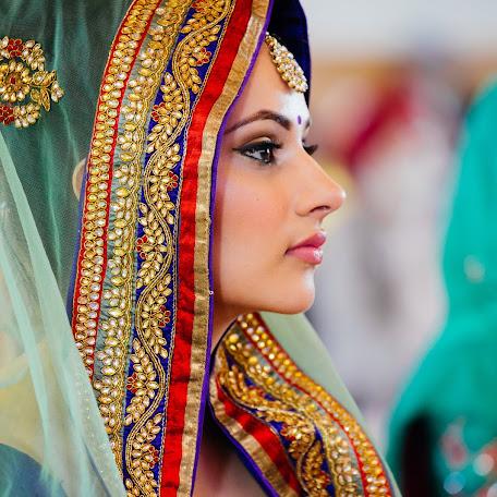 Wedding photographer Madalena Leles Cohen (madalena). Photo of 21.05.2014