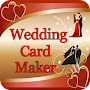 Wedding Card Maker APK icon