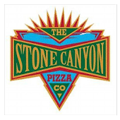 Stone Canyon Pizza