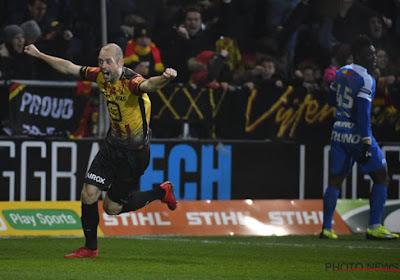 ? Ex-speler KV Mechelen, Oostende en Gent met twee doelpunten de absolute held tegen PSV, Ajax profiteert niet (en wat gebeurde er nog in Europa?)