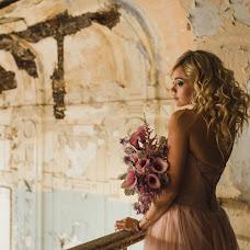 Wedding photographer Olga Bondareva (obondareva). Photo of 20.07.2016