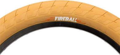 Eclat Fireball Stevie Churchill Signature Tire alternate image 11