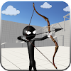 Stickman Archer 3D APK