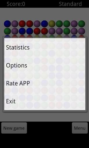 Bubble Breaker apktram screenshots 2