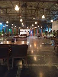 Bukhara Bar And Kitchen photo 16