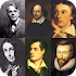 Poems - Poets & Poetry in English