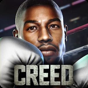 Real Boxing 2 CREED v1.0.0 Sınırsız Para ve Vip Hileli Full İndir