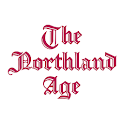 Northland Age e-Edition icon