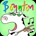 Barnyard Dance! - Sandra Boynton Interactive Story icon