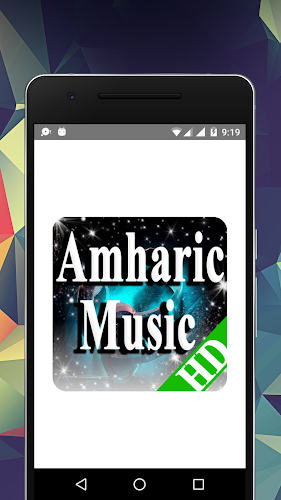 Download Amharic Music & Video Song -HD APK latest version app by