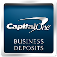 Capital One® Business Deposits