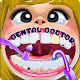Download Dental Doctor Game For PC Windows and Mac
