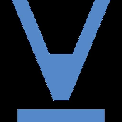 Viblo