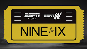 Nine for IX thumbnail