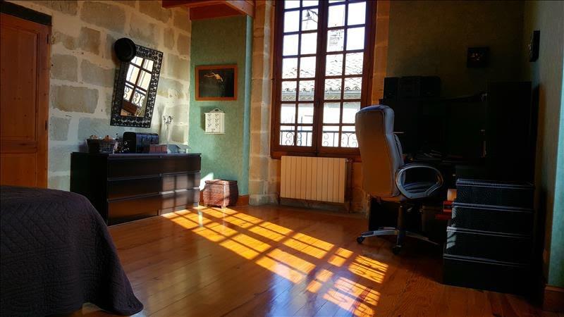 Vente maison 5 pièces 162 m² à Gontaud-de-Nogaret (47400), 144 450 €