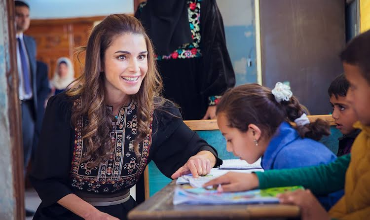 Increasing access to high-quality K-12 educational resources for Arabic-speaking students and educators.