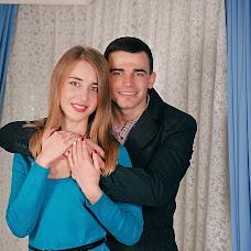Wedding photographer Aleksandra Borisova (Sandra). Photo of 14.12.2016