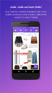 Hippily : Fashion Shopping App screenshot 3