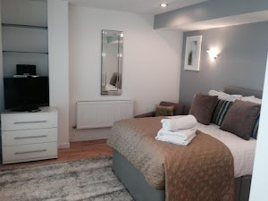 Monument One Serviced Apartments