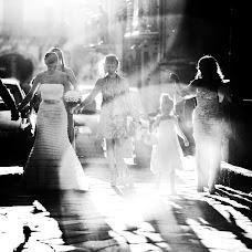 Wedding photographer Dino Sidoti (dinosidoti). Photo of 20.03.2018