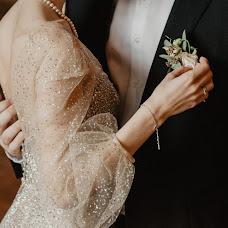 Φωτογράφος γάμων Dmitriy Selivanov (selivanovphoto). Φωτογραφία: 13.03.2019