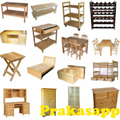 Design Wood Furniture
