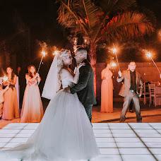 Wedding photographer Miguel Barojas (miguelbarojas). Photo of 06.12.2017