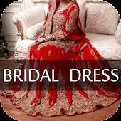 Pakistani Bridal Dresses - 2019 Android APK Download Free By Pak Appz
