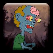 Zombie Run! Game