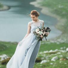 Wedding photographer Sergey Rolyanskiy (rolianskii). Photo of 22.03.2019
