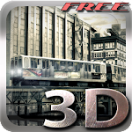Chicago 3D Free Live Wallpaper Icon