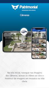 App My Patrimonial Segurança APK for Windows Phone