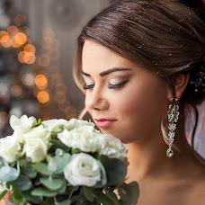 Wedding photographer Irina Tavrizyan (TavrizyanIrina). Photo of 02.03.2018