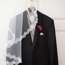 Wedding photographer Vakhtang Sikharulidze (Swoosh83). Photo of 08.12.2014